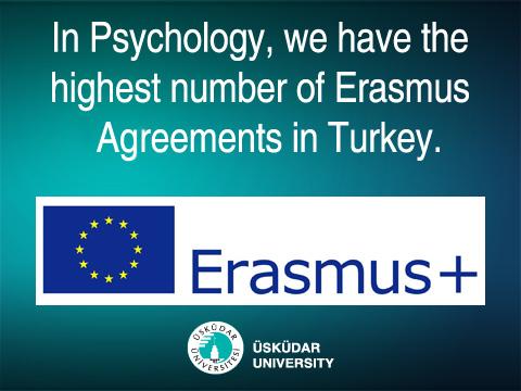 Erasmus Anlaşması