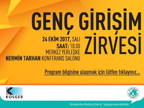 Genc_Girisim_Zirvesi_480x360px