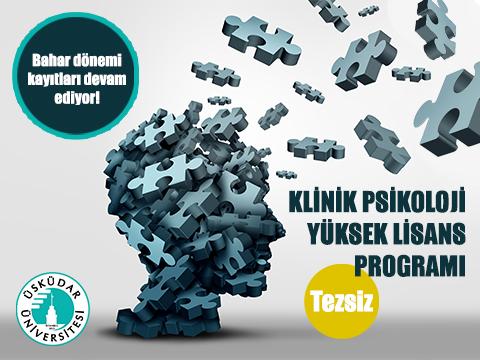 klinik_psik_uu_banner.jpg
