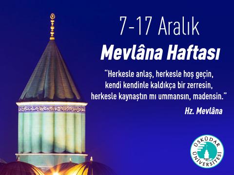 Mevlana_Haftasi_480x360px.jpg