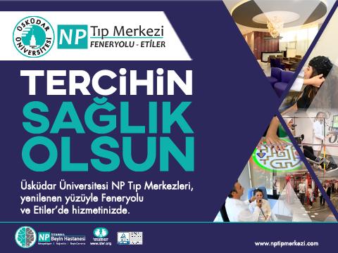 Tercihin_Saglik_Olsun_480x360px.jpg