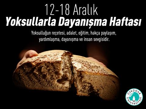 Yoksullarla_Dayanisma_Haftasi_480x360px.jpg