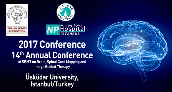 2017 Konferans