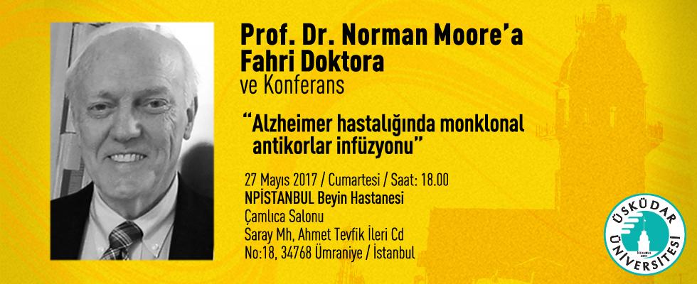 Norman TANPa2