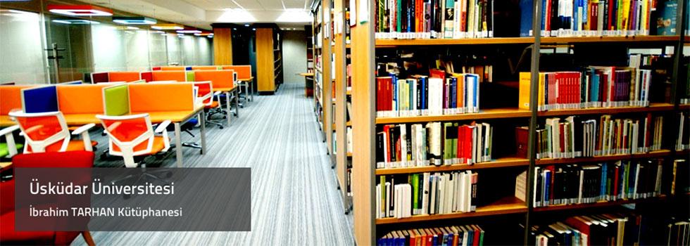 Kütüphane Slider 2