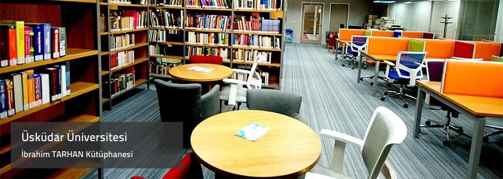 Kütüphane Slider 4