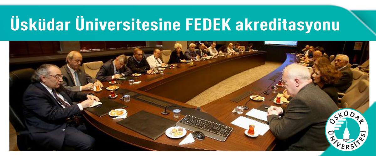 FEDEK_1200x500px.jpg