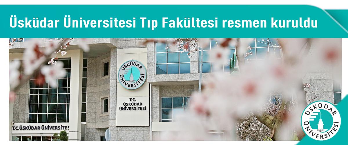 Tip_Fakultesi_1200x500px.jpg