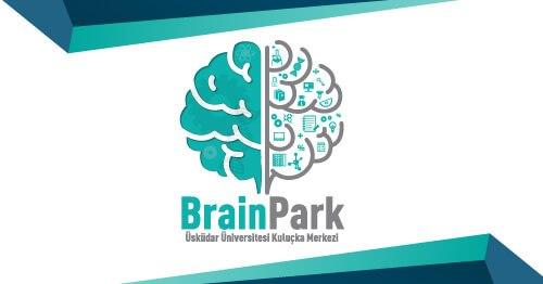 Brainpark - Üsküdar Üniversitesi Kuluçka Merkezi