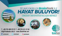 BrainPark_262x152px_After