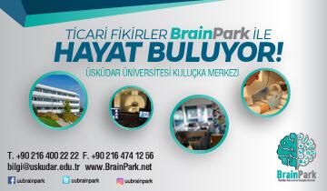 BrainPark_Banner_360x210px