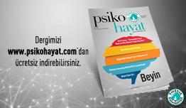 Psiko_Hayat_262x152px