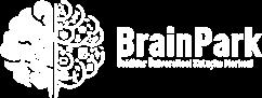 Brain Park