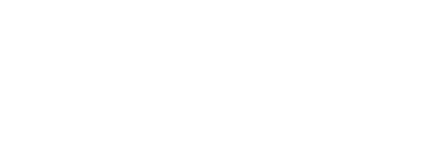 Therapeutic Brain Mapping and Association Neurotechnology