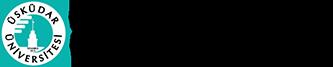 Bağımlılık ve Adli Bilimler Enstitüsü