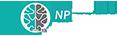 NP Altunizade Polyclinic