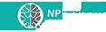 NP Altunizade Polikliniği
