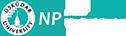 NP Etiler Tıp Merkezi