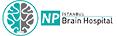 NPISTANBUL Neuropsychiatry Hospital