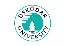 �sk�dar University