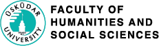 Faculty of Humanities and Social Sciences