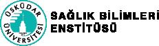 Sağlık Bilimleri Enstitüsü
