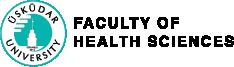 Faculty of Health Sciences