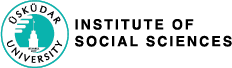 Graduate School of Social Sciences