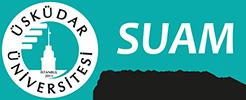 Suam - Üsküdar Üniversitesi